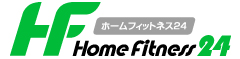 home-fitness24